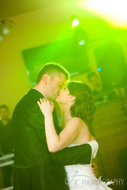 55 Fotografii de nunta Lavinia & Horatiu