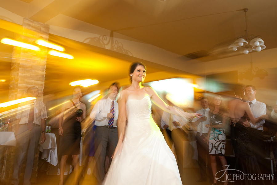 56 Fotografii de nunta Lavinia & Horatiu