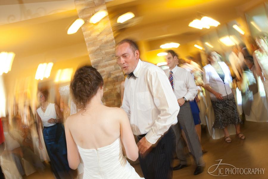 58 Fotografii de nunta Lavinia & Horatiu