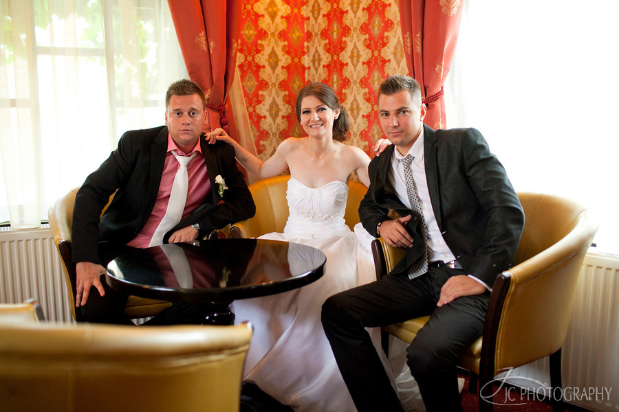 59 Fotografii de nunta Lavinia & Horatiu