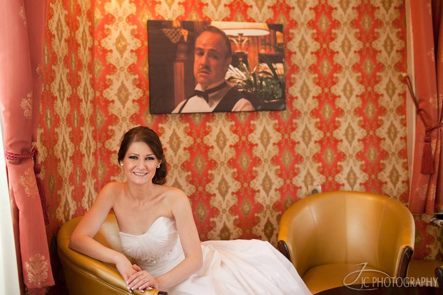 60 Fotografii de nunta Lavinia & Horatiu