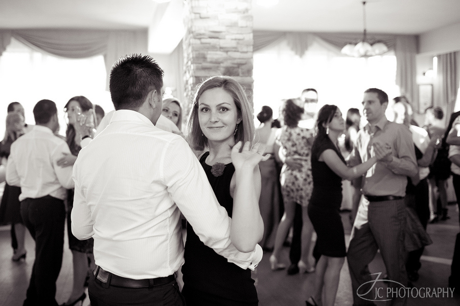 63 Fotografii de nunta Lavinia & Horatiu