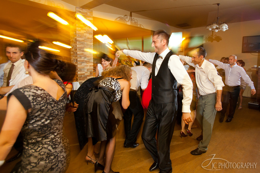 69 Fotografii de nunta Lavinia & Horatiu