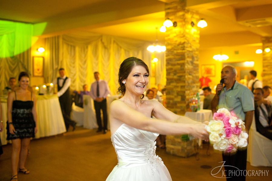 76 Fotografii de nunta Lavinia & Horatiu