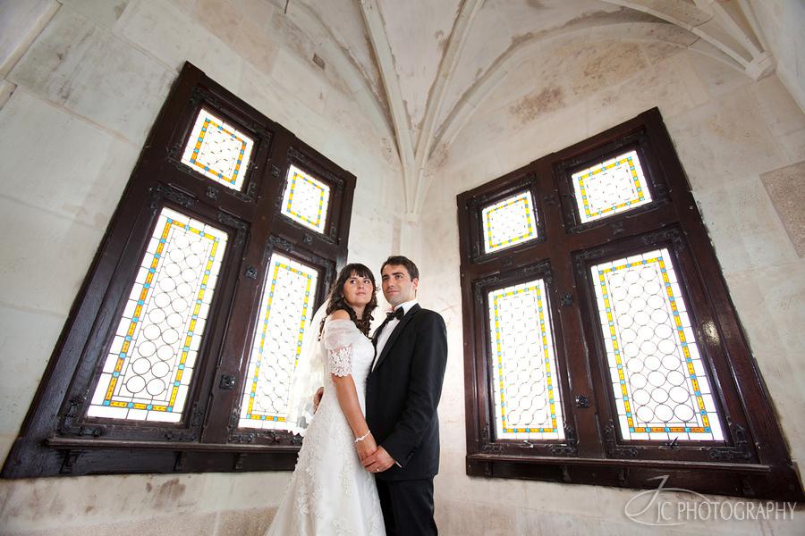 09 Sesiune foto dupa nunta