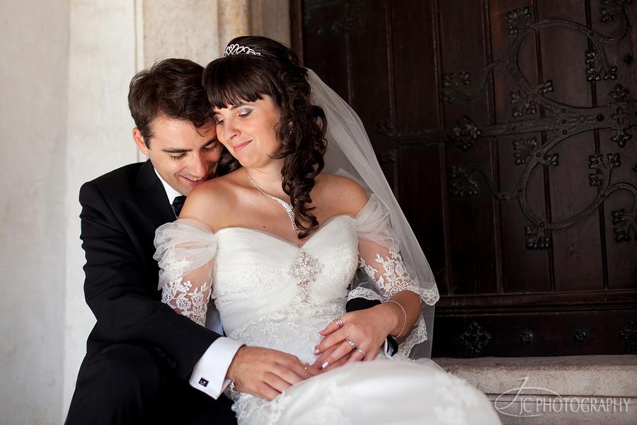 12 Sesiune foto dupa nunta
