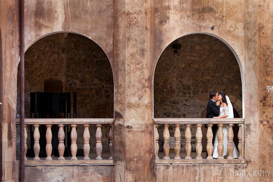 20 Sesiune foto dupa nunta