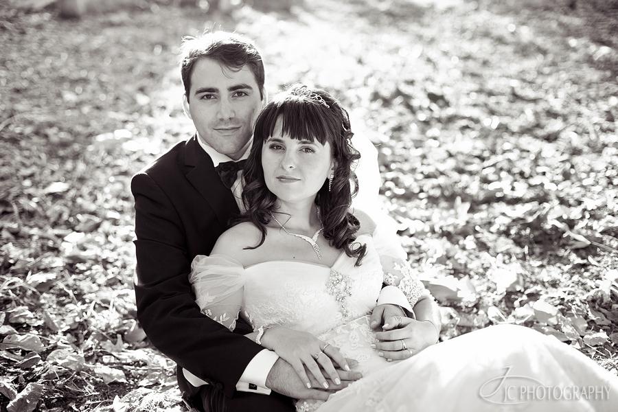 26 Sesiune foto dupa nunta