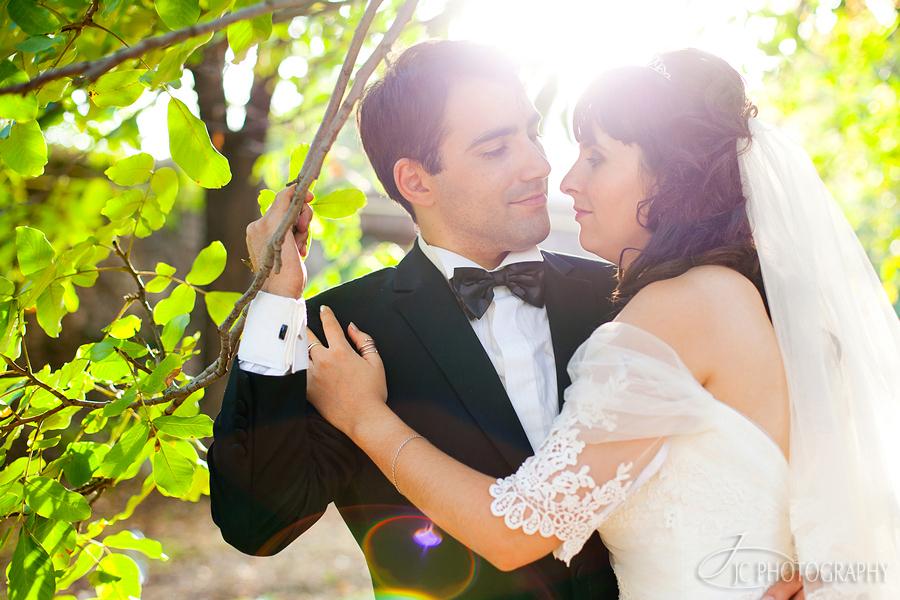 27 Sesiune foto dupa nunta