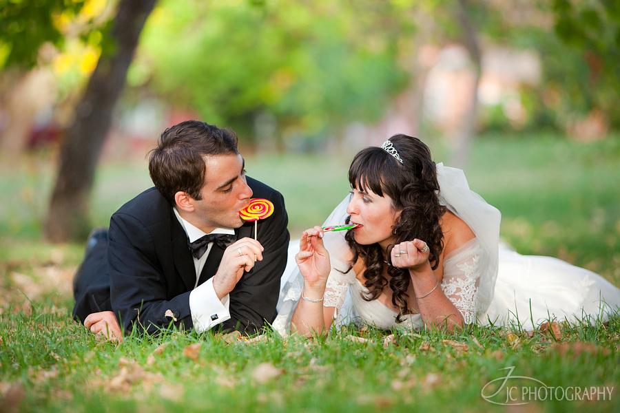 33-Sesiune-foto-dupa-nunta