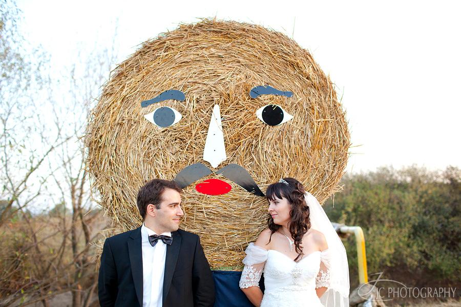 39 Sesiune foto dupa nunta