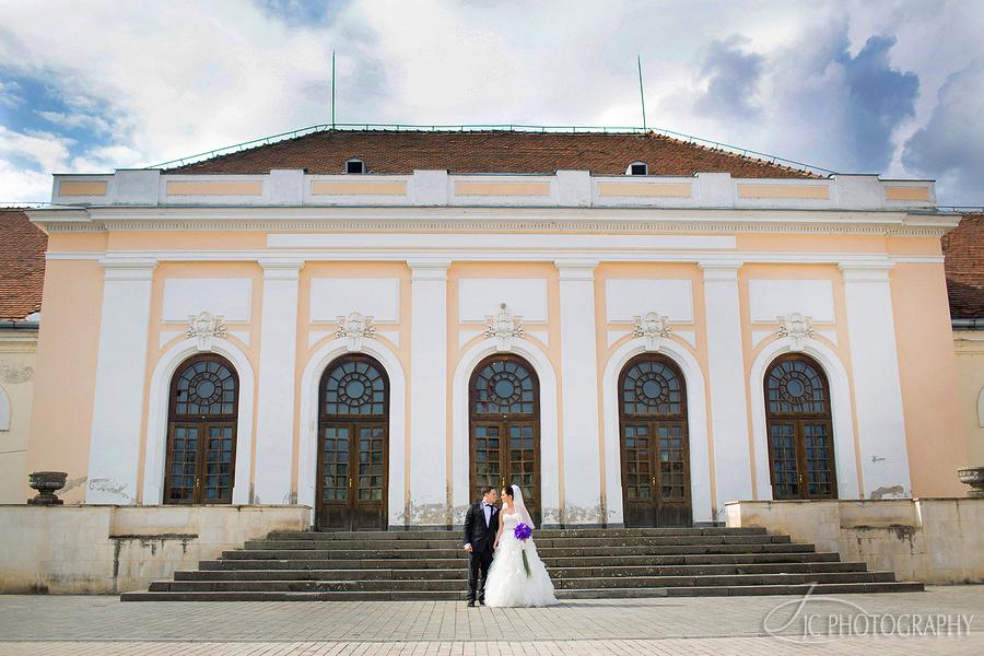 01 Fotograf nunta Alba Iulia