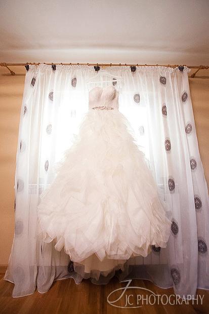 04 Fotograf nunta Alba Iulia