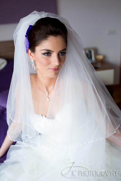 09 Fotograf nunta Alba Iulia