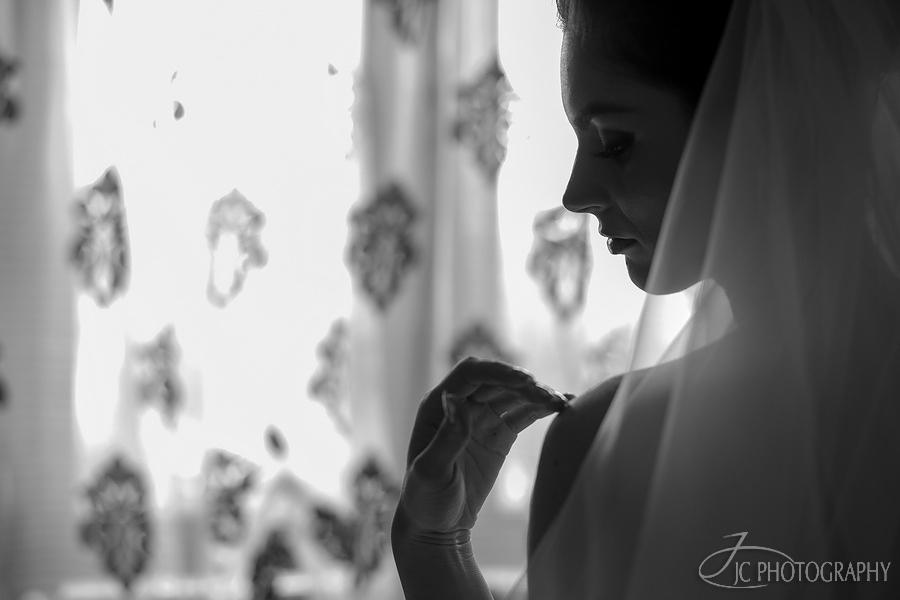 11 Fotograf profesionist nunta Cluj