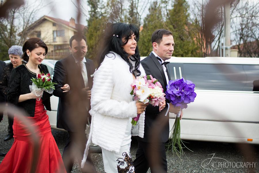12 Fotograf nunta Alba Iulia