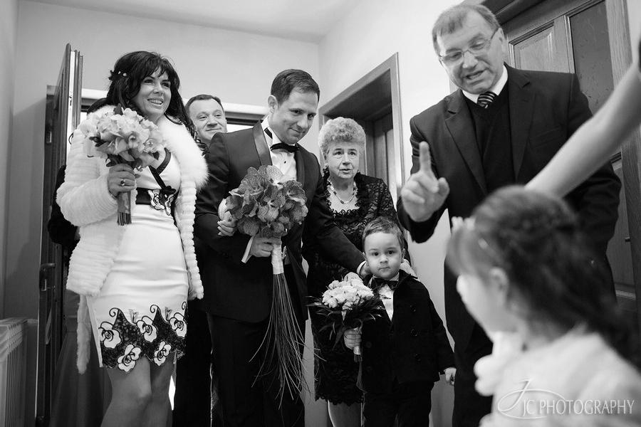 13 Fotograf nunta Alba Iulia