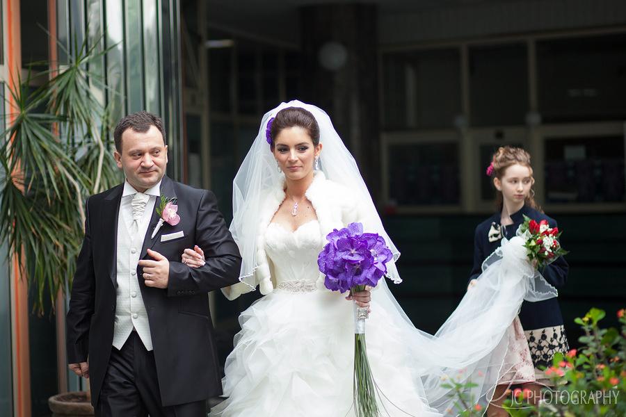 20 Fotograf nunta Alba Iulia
