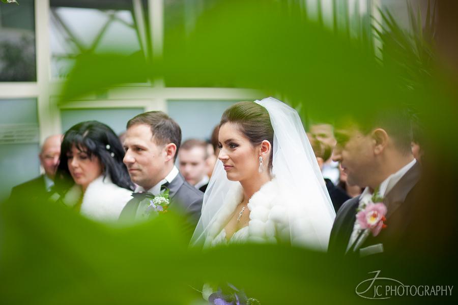 21 Fotograf nunta Alba Iulia