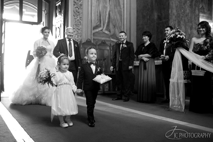 24 Fotograf nunta Alba Iulia
