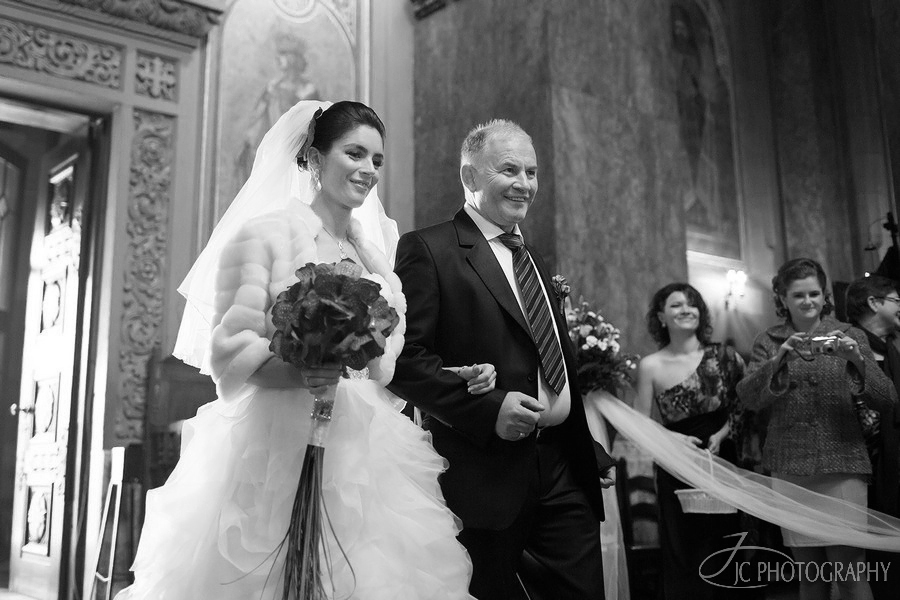 25 Fotograf nunta Alba Iulia