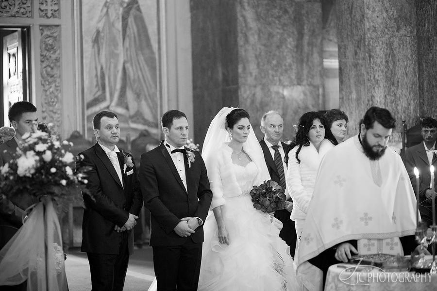 26 Fotograf nunta Alba Iulia