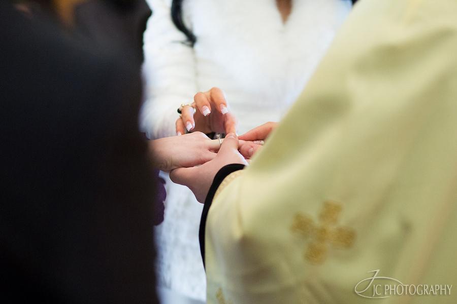 27 Fotograf nunta Alba Iulia