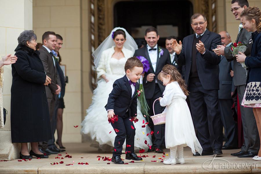 31 Fotograf nunta Cluj