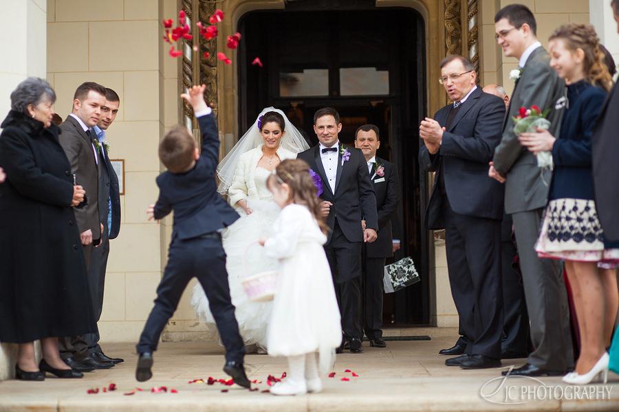 32 Fotograf nunta Alba Iulia