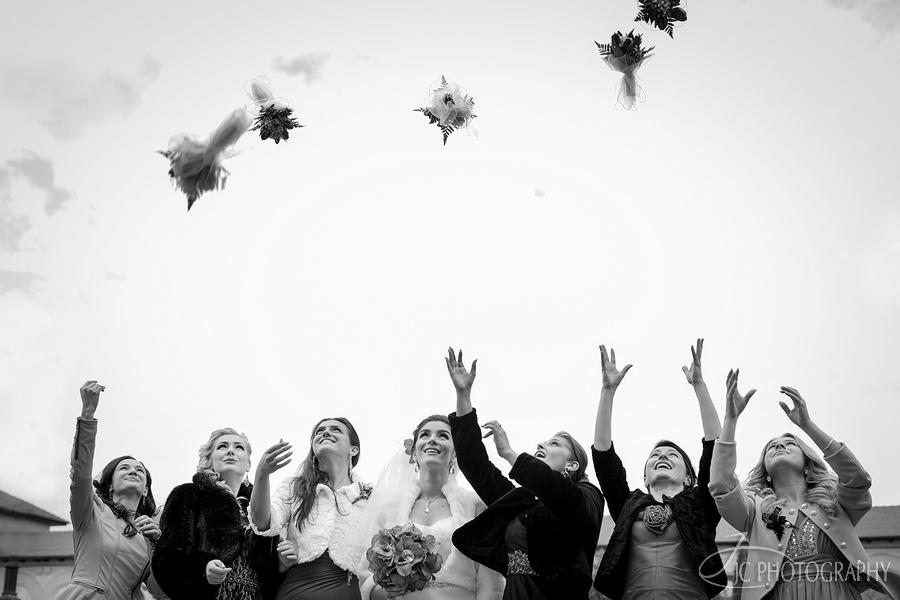 36 Fotograf nunta Alba Iulia