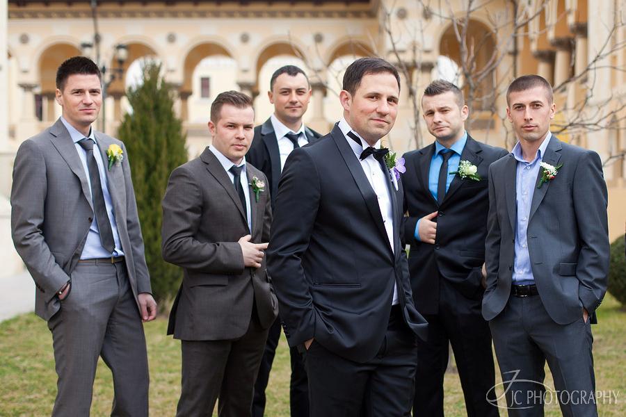 37 Fotograf nunta Alba Iulia