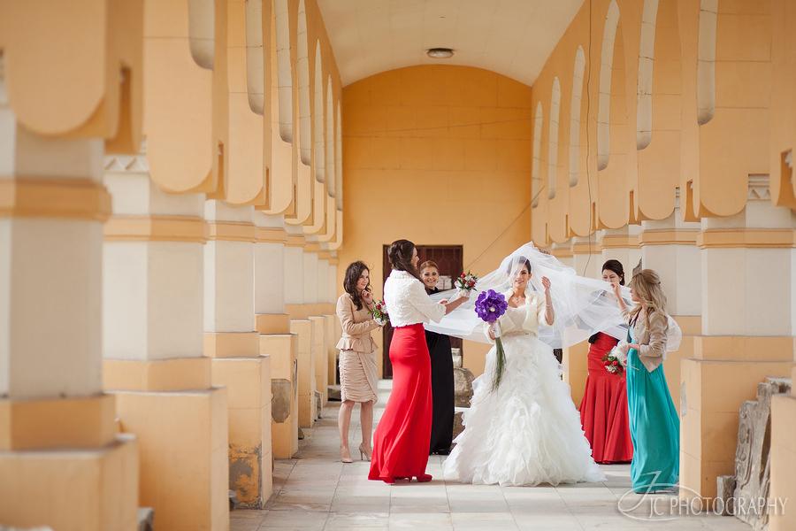 38 Fotograf nunta Alba Iulia