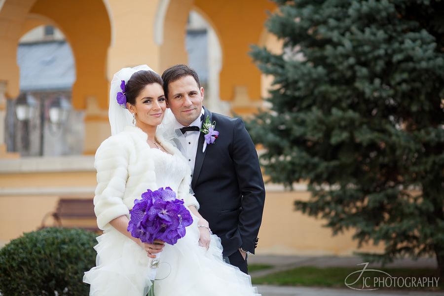 40 Fotograf nunta Alba Iulia