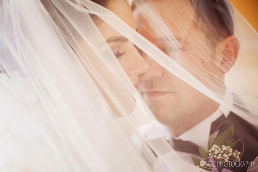 43 Fotograf nunta Alba Iulia
