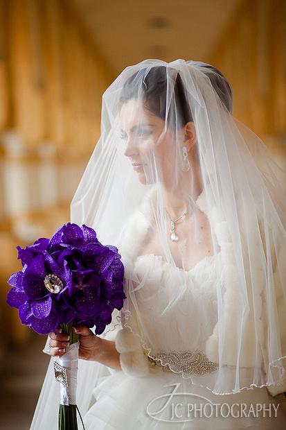 44 Fotograf nunta Alba Iulia