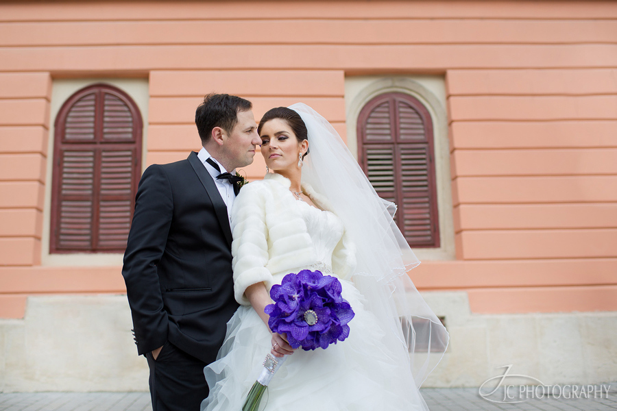 49 Fotograf nunta Alba Iulia