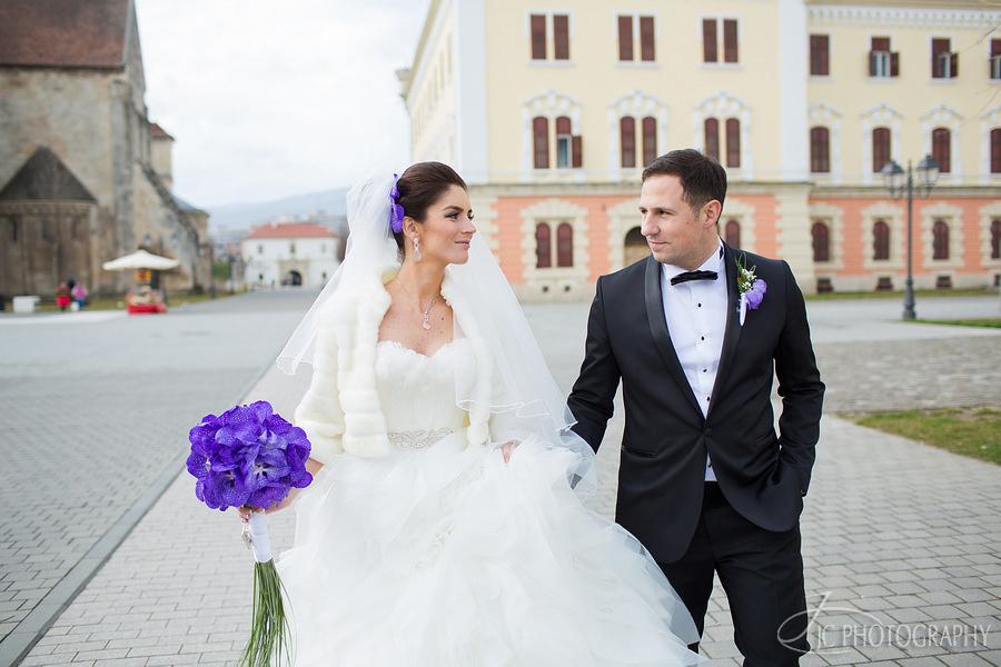 51 Fotograf nunta Alba Iulia