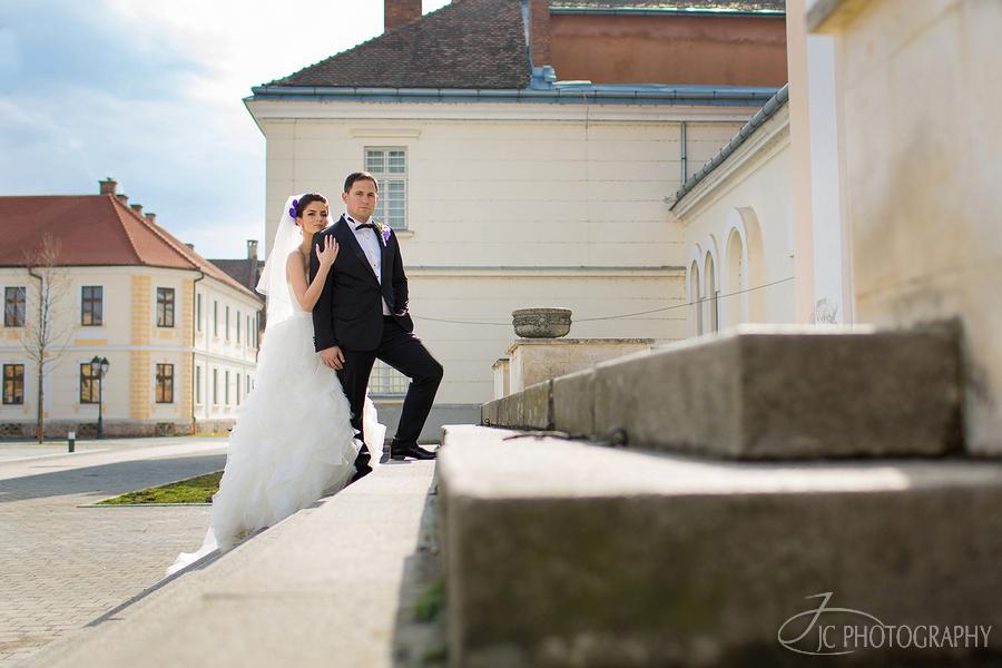 54 Fotograf nunta Alba Iulia