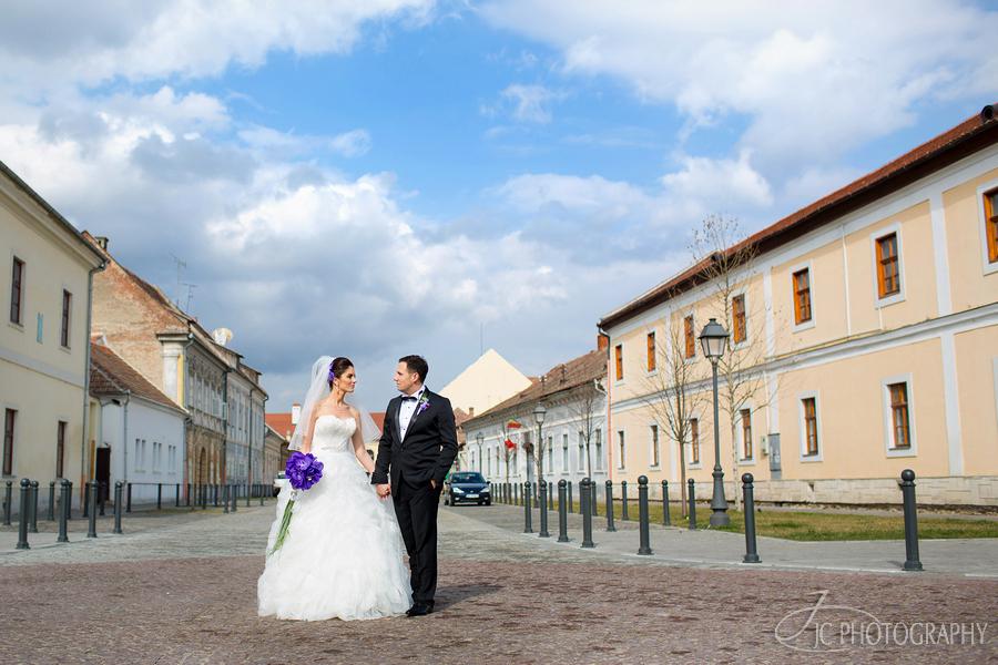 55 Fotograf nunta Alba Iulia