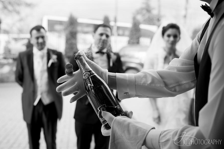 56 Fotografii receptie nunta