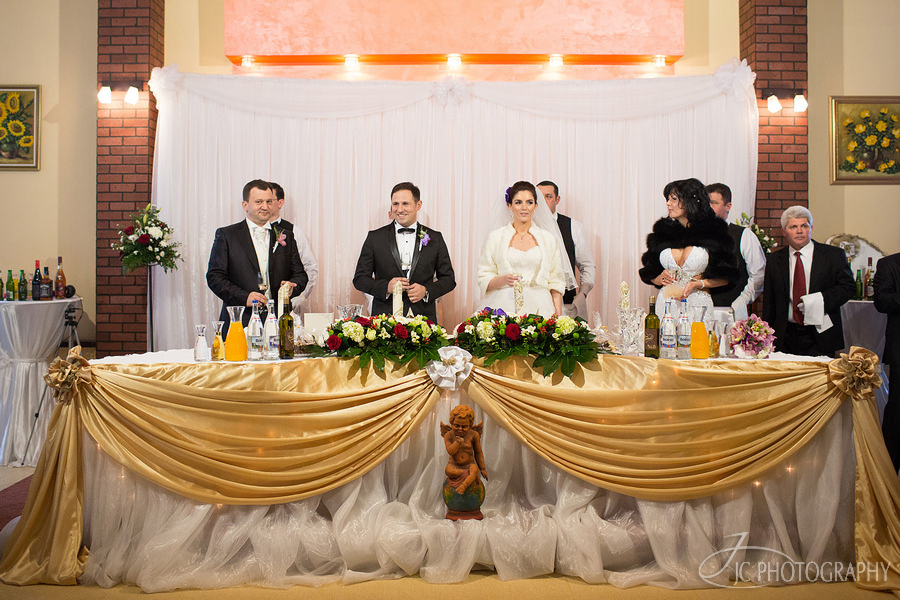 57 Fotograf nunta Mercur Alba Iulia