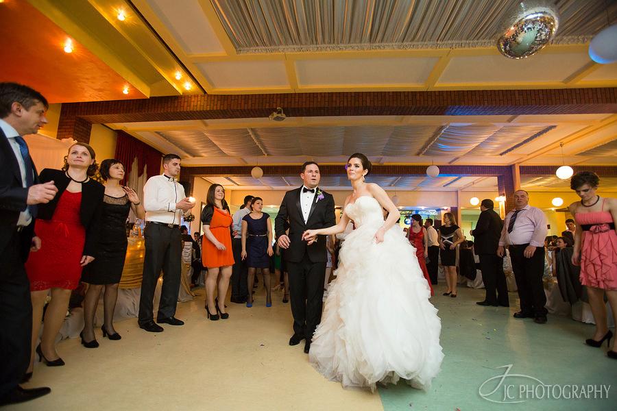 67 Fotograf nunta Alba Iulia