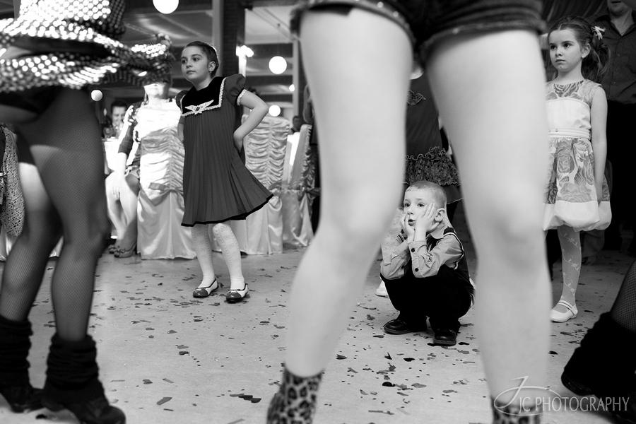 69 Fotograf nunta Alba Iulia