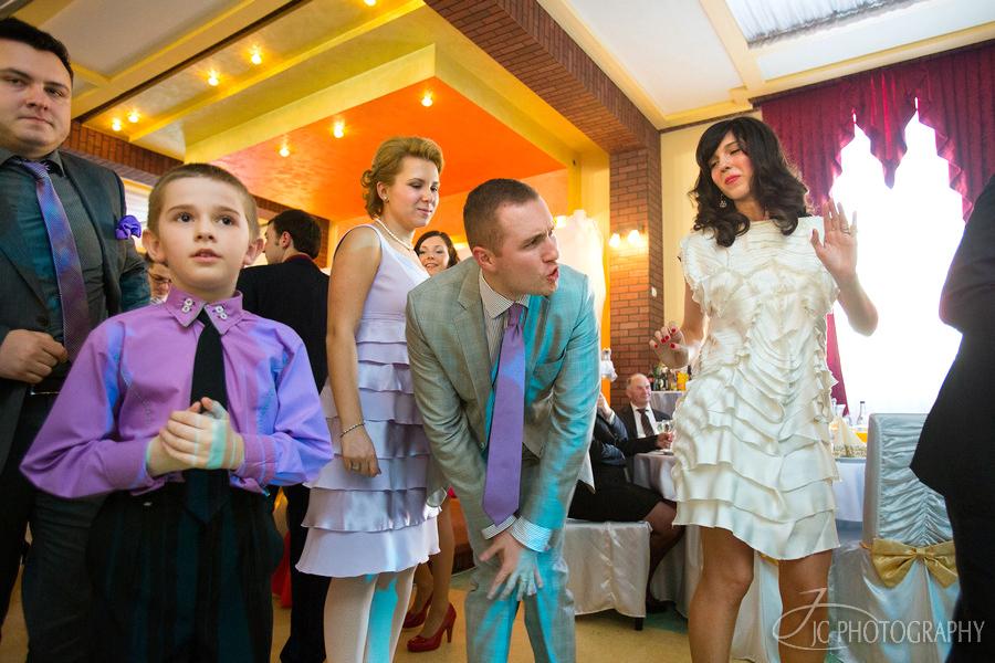 70 Fotograf nunta Alba Iulia