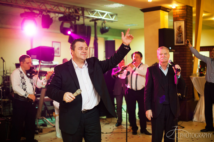 75 Ionut Fulea nunta Alba Iulia