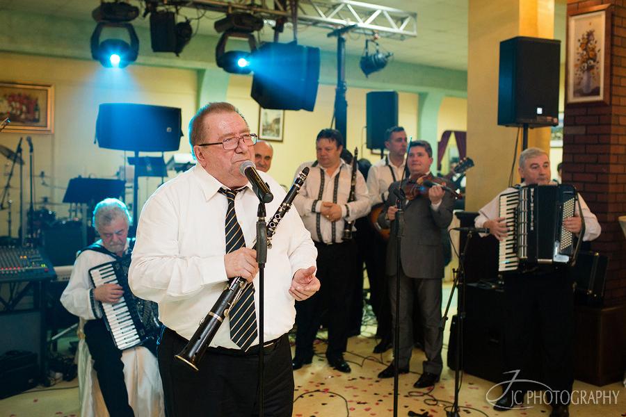 77 Dumitru Farcas nunta Mercur Alba Iulia 2013