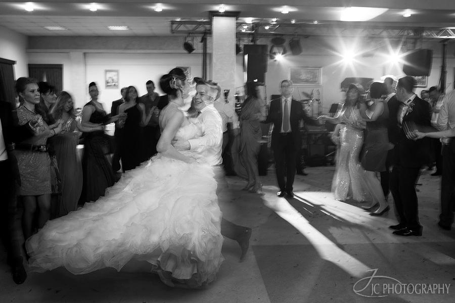 78 Fotograf nunta Alba Iulia