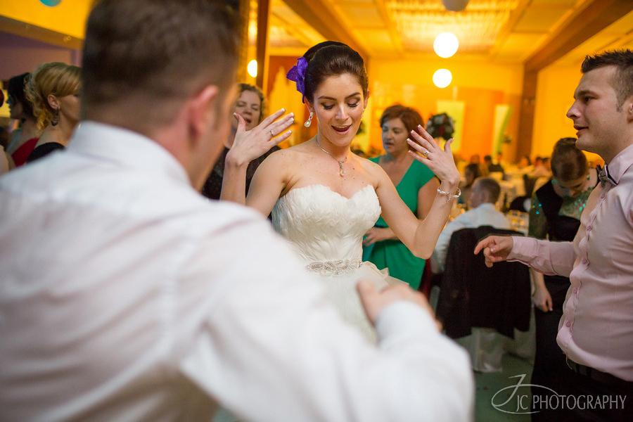 82 Fotograf nunta Alba Iulia