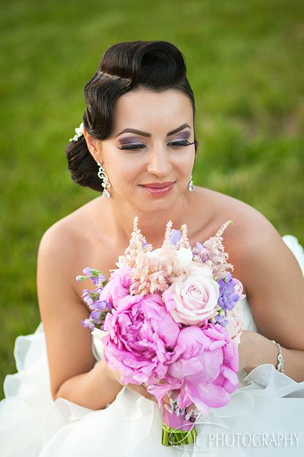 fotograf nunta 2013