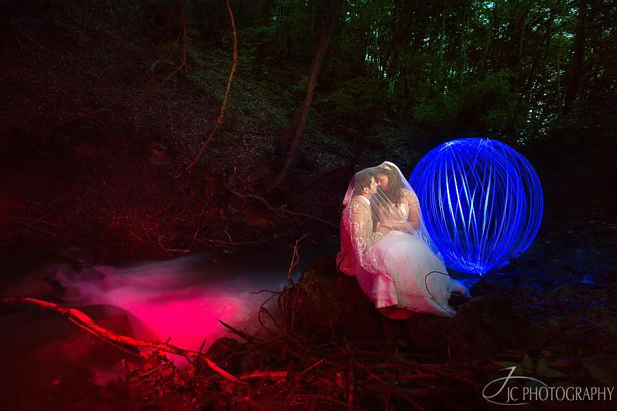 01-Sesiune-foto-dupa-nunta1